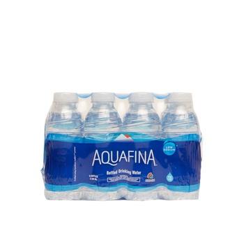 Aquafina Bottled Drinking Water 12x200mL
