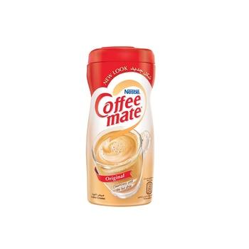 Nestle Coffee Mate 400gm @ 10% Off