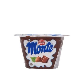 Zott MonteDessert 150gm