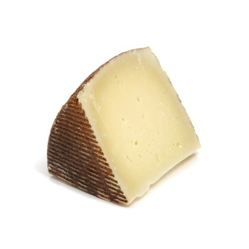 Manchego Cheese France