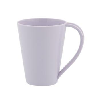 Herevin 330 Cc Mug # 161438-500