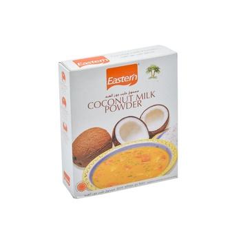 Eastern Coconut Milk Powder 2X150g