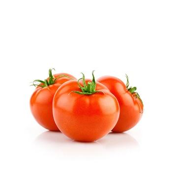 Tomato Morocco