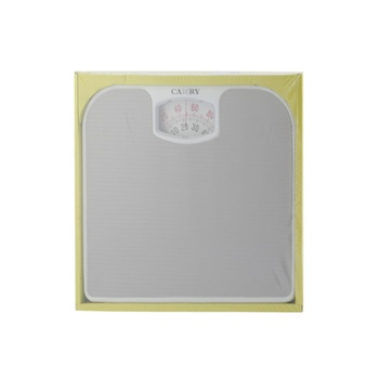 Camry Bathroom Scale - BR2016