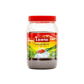 Leone Loose Tea Jar 450g
