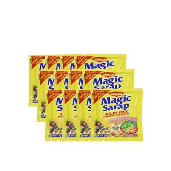 Maggi Magic Sarap All In One Mix 8g