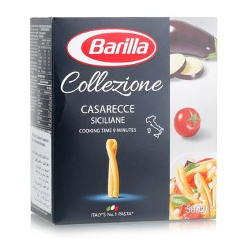 Barilla Casarecce Sicilliane 500g