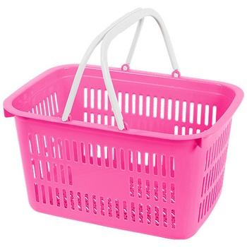 JCJ Shopping Basket # 2201