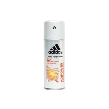 Adidas Adipower Roll on for Men 150ml