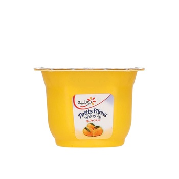 Yoplait Petits Filous Mango 50g