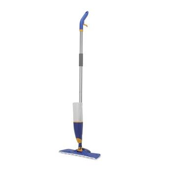 Neco spray mop set