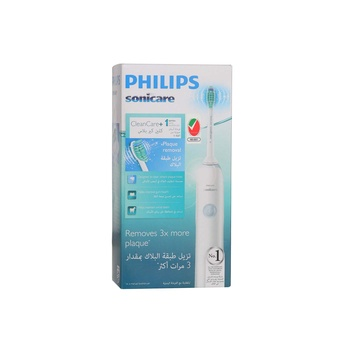 Philips Sonicare Electric Toothbrush (HX3215)