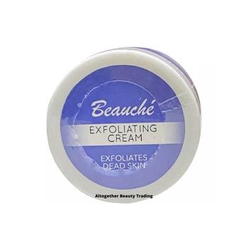 Beauche Exfoliating Cream 10g