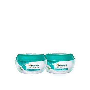 Himalaya Nourishing Skin Cream 150ml Pack Of 2