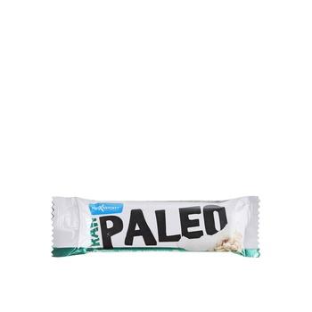 Maxsport Paleo Raw Coconut Cashew 50g