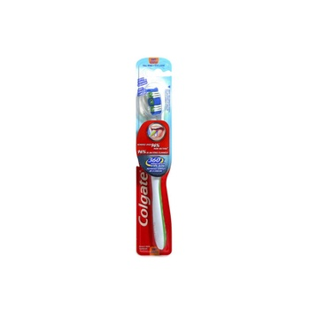Colgate Toothbrush 360 Soft