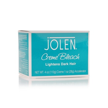 Jolen Bleach Cream (Avon) Dsf 113g