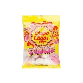 Chupa Chups Pinkies 160g