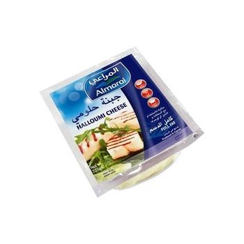 Almarai Halloumi Cheese 250g