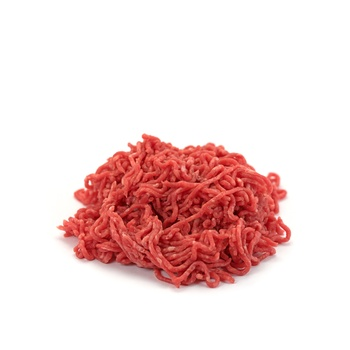 Beef mince regular - brazil