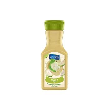Al Rawabi Guava Juice  350ml