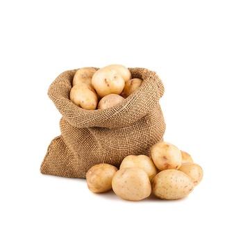 Potato Net 2.5kg