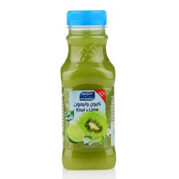 Almarai Kiwi & Lime Juice 300ml