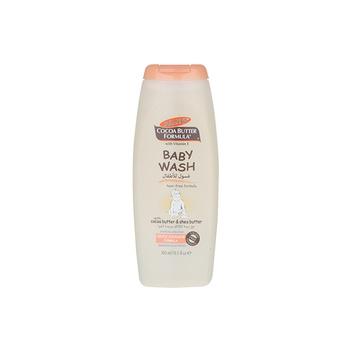 Palmers Baby Wash 250ml