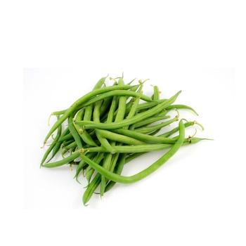 Fine Beans Kenya