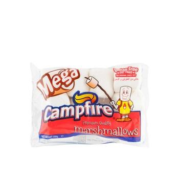 Campfire Mega Marshmallows 250g