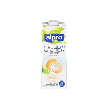 Alpro Cashew Drink 1L
