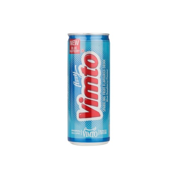 Vimto Blue Rasberry 250 ml