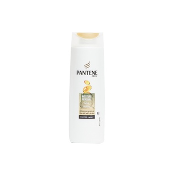 Pantene Shampoo Moist Renewal 200ml