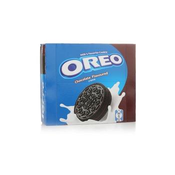 Oreo Choco Creme 16x38g