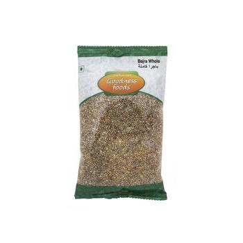 Goodness Foods Bajra Whole 500g