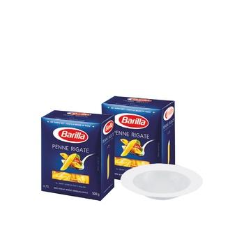 Barilla Egg Lasagne 500g Pack of 2