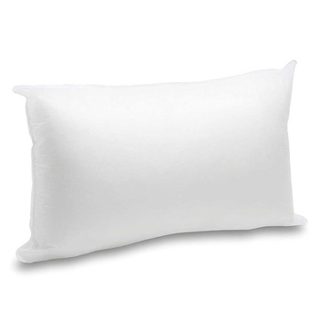 Pillow 700gm 50x70