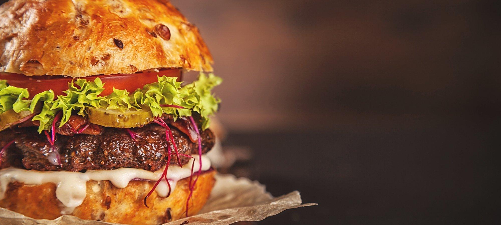 Full works burger.jpg
