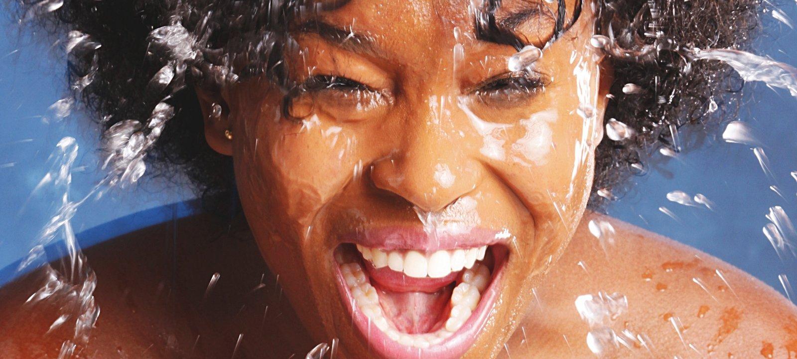 Detox your skin this summer.jpg